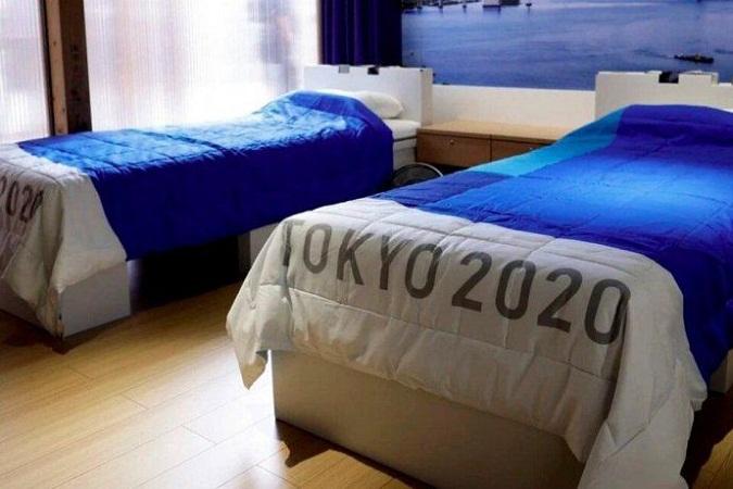 camas antisexo